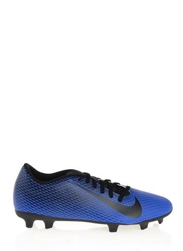 Nike Bravata ii Fg Mavi